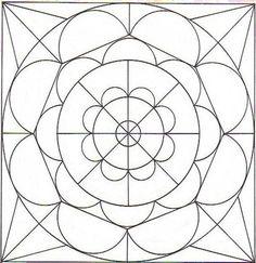 stella9.jpg (465×479)