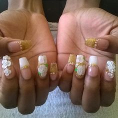 75 coolest graduation party nail art ideas to jazz up your big day 75 coolest graduation party nail art ideas to jazz up your big day nail art designs nail art and big day prinsesfo Image collections