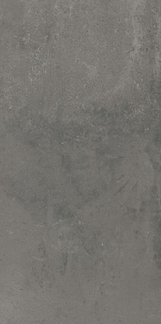 Beaumont Tiles - Concrete Join Lappato Rectified 888x443mm 97824 Wear rating: 3 Slip rating: R09