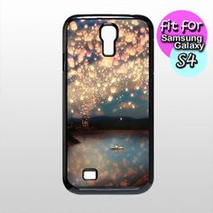 tangled disney rapunzel princes case print for samsung by etbay, $12.99 Disney Rapunzel, Samsung Galaxy S3, Phone Cases, Unique Jewelry, Handmade Gifts, Etsy, Kid Craft Gifts, Craft Gifts, Costume Jewelry
