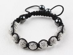 Please tell me ladies if you like this bracelet. I need some feedback!