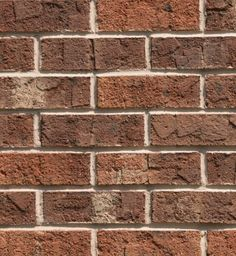 Triangle brick company southampton new england for Brick types and styles