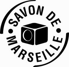 Les savons du Ptit Pierre: Un label pour le Savon de Marseille