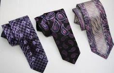 gravata masculina 2014 - Pesquisa Google