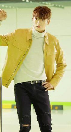 Park Hyung Sik, Asian Actors, Korean Actors, Park Hyungsik Cute, Do Bong Soon, Korean Face, Lee Hyun, Joo Won, Kdrama Actors