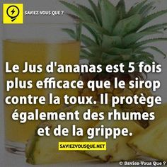 Saviez Vous Que? | Category Archive | Saviez-vous que ? The More You Know, Good To Know, Did You Know, Better Life, How To Look Better, Yoga Detox, Shiatsu, Naturopathy, Fresh Fruits And Vegetables