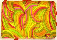 psychedelic 60s - Google Search