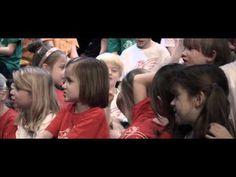 Piosenka Małego Patrioty - YouTube Poland, Couple Photos, Couples, Youtube, Couple Shots, Couple Photography, Couple, Youtubers, Couple Pictures
