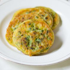 Italian Spring Onion Fritters, Italian Spring Onion Frittelle Recipe for Italian Spring Onion Frittelle. Adapted from Chef Mario Batali. With step by step pictur Vegetable Sides, Vegetable Side Dishes, Baby Food Recipes, Cooking Recipes, Egg Recipes, Bread Recipes, Spring Onion Recipes, Stuffed Sweet Peppers, Meal Planner