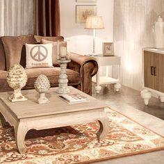 Guía rápida para elegir mesa baja http://elmercadodemaria.com/blog/guia-rapida-para-elegir-mesa-baja/