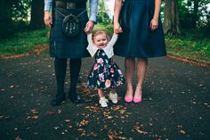 Wedderburn-Barns-Scotland-Outdoor-Autumn-Cornfields-October-Wedding-Scottish-Autumnal