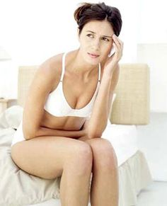 What causes menstrual migraine? Headache Cure, Migraine Relief, Menstrual Migraines, Menstrual Cycle, Liver Detoxification, Healthy Cholesterol Levels, Bone Health, Women's Health, Health Care