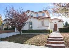 Recently Sold Crowne Hill Homes!