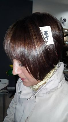 #cdj #degradejoelle #tagliopuntearia #dettaglidistile #welovecdj #clientefelice #beautifulhair #naturalshades #hair #hairstyle #hairstyles #haircolour #haircut #fashion #longhair #style #hairfashion
