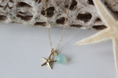 All Things Nautical! by Abbey F on Etsy