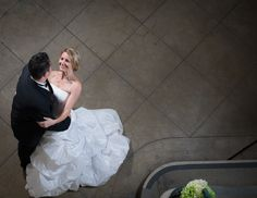 Romantic wedding photography ideas. Photography by Craig Wolford.