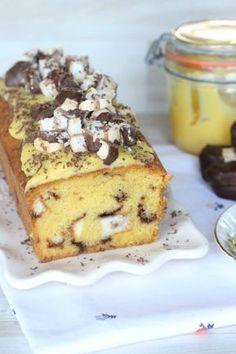 Baking Cupcakes Decoration Sweets Ideas For 2019 Pie Cake, No Bake Cake, Baking Cupcakes, Cupcake Cakes, Pie Dessert, Dessert Recipes, Mousse Dessert, Cake Recept, Sweet Bakery