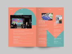 디자인퍼플 Booklet Design Layout, Page Layout, Layout Design, Brand Book, Contents, Editorial, Magazine, Graphic Design, Color