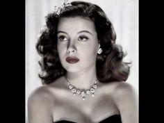 Gloria Dehaven  7-23-1925 to 7-30-2016 complications from stroke