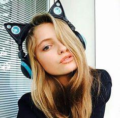 🌸💕 #best2015#housemusi#dance#dubstep#techno#edm#electro#rave#listen#club#party#electrohouse#edmlifestile#dancing#music#electronic#beats#selfie#tiesto#hardwell#skrillex#avicii#calvinharris#sandiego#vegas#lasvegas#cali#losangeles#newyork#az #sandiego #sandiegoconnection #sdlocals #sandiegolocals - posted by  https://www.instagram.com/vendramin_is_life. See more post on San Diego at http://sdconnection.com