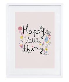 p0199c-affiche-happy-kidsdeco-lilipinso.jpg (548×651)