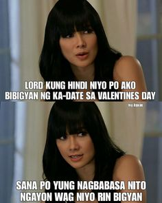 Memes Pinoy, Pinoy Quotes, Tagalog Love Quotes, Tagalog Quotes Patama, Tagalog Quotes Hugot Funny, Filipino Quotes, Filipino Funny, Heartbroken Quotes, Heartbreak Quotes