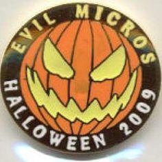 EvilMicro2009