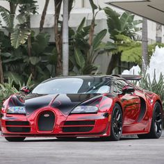Bugatti Veyron Hellbug (L'Or Rouge) - https://www.luxury.guugles.com/bugatti-veyron-hellbug-lor-rouge/