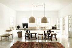 Mykonos, Greece: Dreams of Bohemian Luxury - PointsandTravel.com
