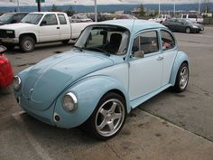 Classic Car News Pics And Videos From Around The World Beetle Convertible, Car Hd, Vw Cars, Volkswagen Bus, Vw Beetles, Custom Cars, Vintage Cars, Cool Cars, Classic Cars