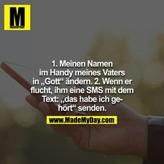 funktioniert bei meinem bestimmt You might be in relation to to experience the prank with Best Friend Quotes Funny, Funny Dating Quotes, Jokes About Men, Funny Jokes, Hilarious, Good Pranks, Humor Grafico, Sarcasm Humor, Man Humor