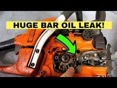 Mini Chainsaw, Chainsaw Oil, Chainsaw Chains, Woods Equipment, Chainsaw Repair, Chainsaw Sharpener, Lawn Mower Repair, Tree Felling, Engine Repair