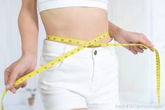 【3カ月で-10kg成功者も!「体幹リセット」その効果がすごい!】二の腕|エクササイズ|ダイエット
