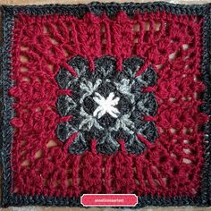 The Kalevala CAL is a blanket project where each participant can crochet their own Kalevala inspired blanket. square patterns, joining and the border, several languages. Crochet Squares, Hexagons, Tree Skirts, Christmas Tree, Blanket, Holiday Decor, Home Decor, Pattern, Grey
