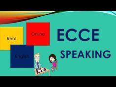 ECCE SPEAKING -MICHIGAN - YouTube Michigan, English, Wealth, Youtube, English Language, Youtubers, Youtube Movies