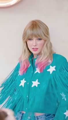 Best dressed celebrities and models this week- Who wore what, from Rihanna to Queen Letizia of Spain All About Taylor Swift, Long Live Taylor Swift, Taylor Swift Album, Taylor Swift Style, Taylor Swift Pictures, Taylor Alison Swift, Red Taylor, Taylor Swift Photoshoot, Nashville