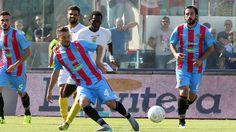 Lega Pro: Weekendens resultater i gruppe C!