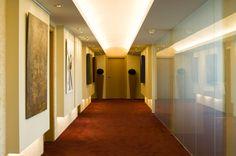 KBL Swiss Private Banking (Genève/Switzerland)