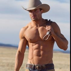 WOW! Ive been using this new weight loss product sponsored by Pinterest! It worked for me and I didnt even change my diet! I lost like 26 pounds,Check out the image to see the website, I Love Cowboys