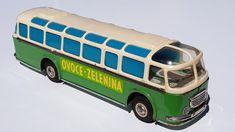 Old Toys, Vintage Toys, Retro, Vehicles, Old Fashioned Toys, Car, Retro Illustration, Old School Toys, Vehicle