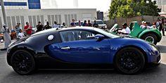 #dubaigrandparade #Bugatti #Veyron #Dubai #UAE