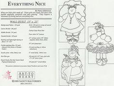 EVERYTHING NICE (1) | Flávia Silveira Moraes | Flickr