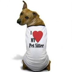 Choose this firm if you are on the lookout for an established dog sitting business in your area that provides overnight dog sitting and puppy boarding services. Read their 5-star in-home dog care comments online.