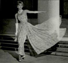 1958 Jean Desses