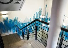 158 JAN SMUTS – Schematic Design Schematic Design, Ground Floor, Wall Murals, Pendant Lighting, Design Elements, Signage, Entrance, Stairs, Building