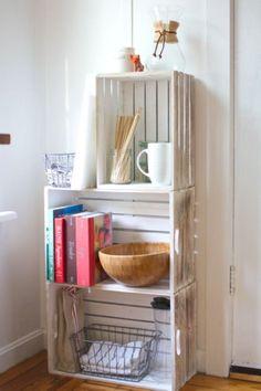 Outstanding 39 DIY First Apartment Decor Ideas on A Budget https://godiygo.com/2018/01/17/39-diy-first-apartment-decor-ideas-budget/ #homedecoronabudgetbedroom