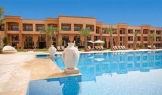 Zalagh Kasbah Hôtel & Spa 4* Marrakech, promo Voyage pas cher Maroc Go Voyages au Zalagh Kasbah Hôtel prix promo séjour Go Voyage à partir 417,00 €