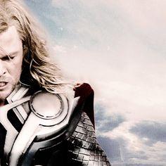 a s s e m b l e  #marvel #avengers