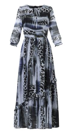 Feminine Style, Dresses With Sleeves, Long Sleeve, Fashion, Moda, Sleeve Dresses, Long Dress Patterns, Fashion Styles, Gowns With Sleeves