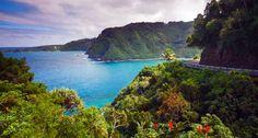 Guide til Hawaiis flotteste naturoplevelser